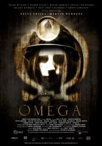 pic_poster_omega_b